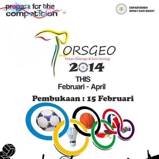 Poster Porsgeo 2014